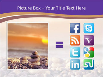 0000072585 PowerPoint Template - Slide 21