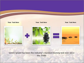 0000072585 PowerPoint Template - Slide 22