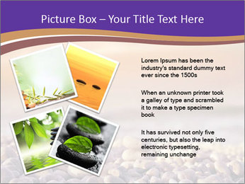 0000072585 PowerPoint Template - Slide 23