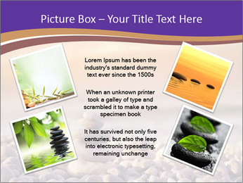 0000072585 PowerPoint Template - Slide 24