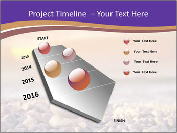 0000072585 PowerPoint Template - Slide 26