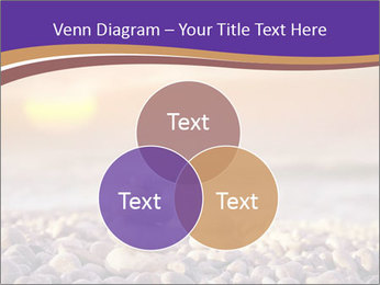 0000072585 PowerPoint Template - Slide 33