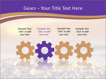 0000072585 PowerPoint Template - Slide 48