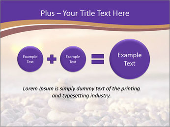 0000072585 PowerPoint Template - Slide 75