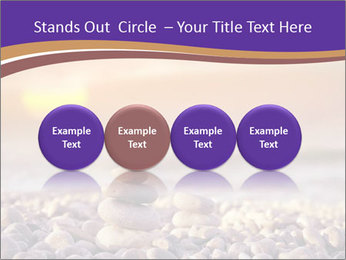 0000072585 PowerPoint Template - Slide 76