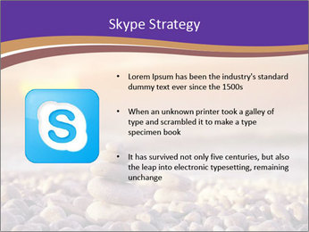 0000072585 PowerPoint Template - Slide 8