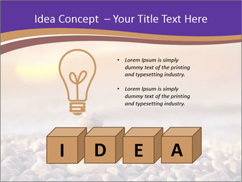 0000072585 PowerPoint Template - Slide 80