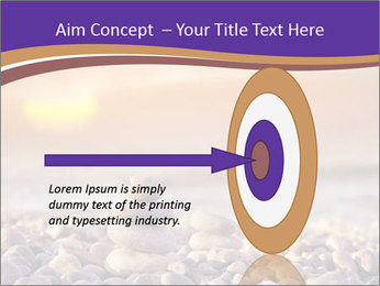 0000072585 PowerPoint Template - Slide 83