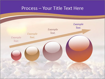 0000072585 PowerPoint Template - Slide 87