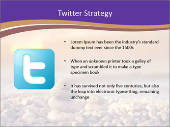 0000072585 PowerPoint Template - Slide 9