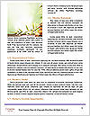 0000072585 Word Templates - Page 4