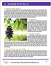 0000072585 Word Templates - Page 8