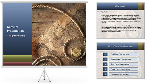 0000072586 PowerPoint Template