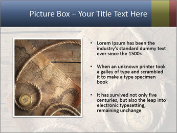 0000072586 PowerPoint Template - Slide 13