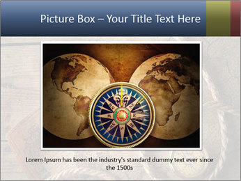 0000072586 PowerPoint Template - Slide 15