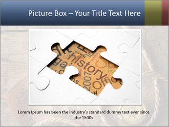 0000072586 PowerPoint Template - Slide 16
