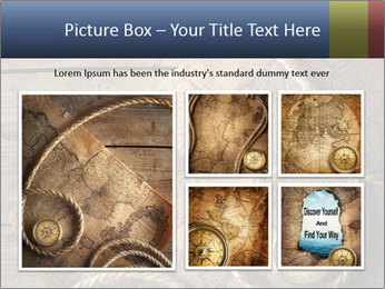0000072586 PowerPoint Template - Slide 19