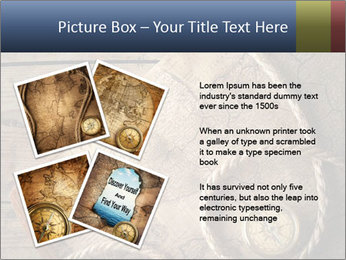 0000072586 PowerPoint Template - Slide 23