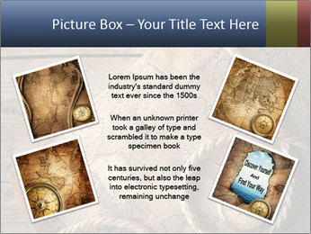 0000072586 PowerPoint Template - Slide 24