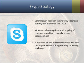 0000072586 PowerPoint Template - Slide 8