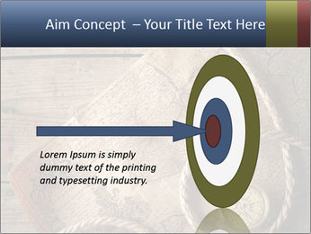 0000072586 PowerPoint Template - Slide 83