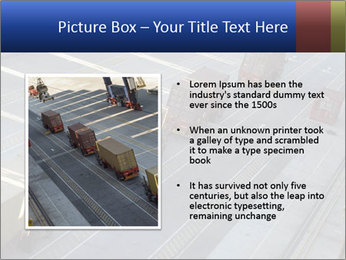 0000072587 PowerPoint Template - Slide 13