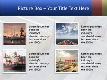 0000072587 PowerPoint Template - Slide 14