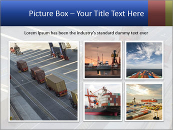 0000072587 PowerPoint Template - Slide 19