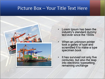0000072587 PowerPoint Template - Slide 20