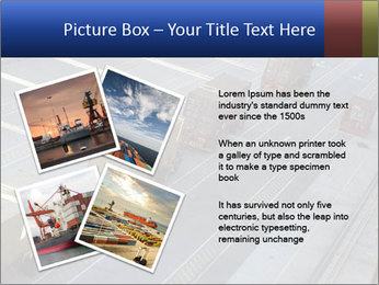 0000072587 PowerPoint Template - Slide 23