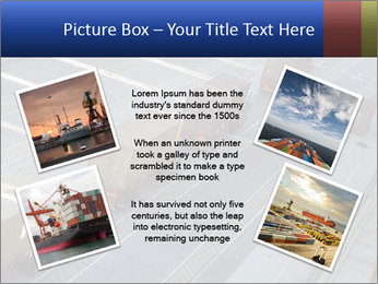 0000072587 PowerPoint Template - Slide 24