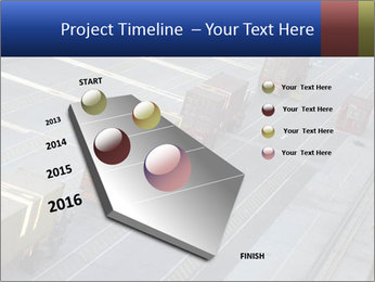0000072587 PowerPoint Template - Slide 26