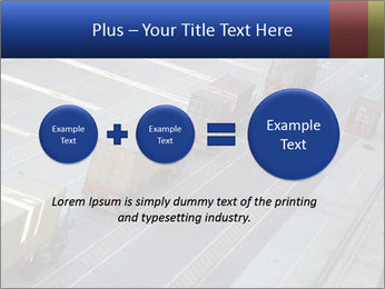 0000072587 PowerPoint Template - Slide 75