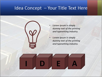 0000072587 PowerPoint Template - Slide 80