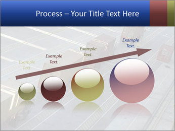 0000072587 PowerPoint Template - Slide 87