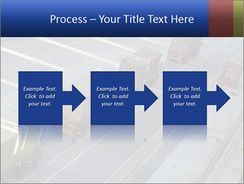 0000072587 PowerPoint Template - Slide 88