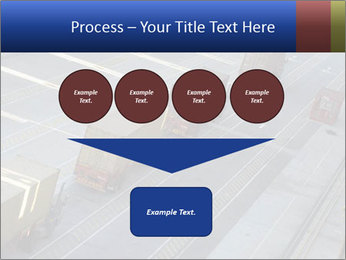 0000072587 PowerPoint Template - Slide 93