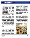 0000072587 Word Template - Page 3
