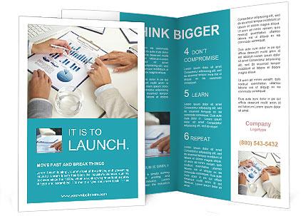 0000072588 Brochure Templates