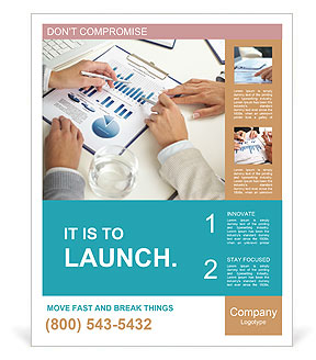 0000072588 Poster Template