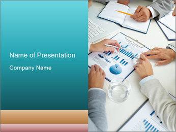0000072588 PowerPoint Template - Slide 1