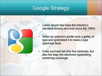0000072588 PowerPoint Template - Slide 10