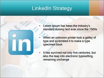 0000072588 PowerPoint Template - Slide 12