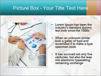 0000072588 PowerPoint Template - Slide 13