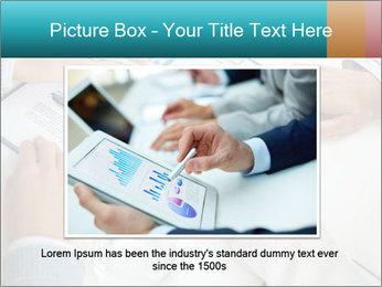 0000072588 PowerPoint Template - Slide 15