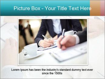 0000072588 PowerPoint Template - Slide 16