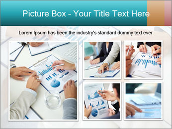 0000072588 PowerPoint Template - Slide 19