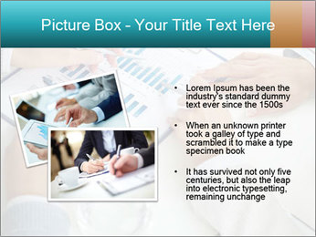 0000072588 PowerPoint Template - Slide 20