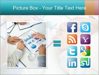 0000072588 PowerPoint Template - Slide 21