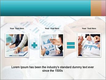 0000072588 PowerPoint Template - Slide 22